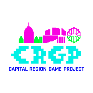 Capital Region Game Project